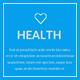 Health Simple Medical Presentation Google Slide - GraphicRiver Item for Sale