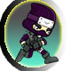 Run Ninja-HTML5 Casual Game - CodeCanyon Item for Sale