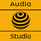 AudioSphereStudio