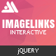 ImageLinks - jQuery Interactive Image with Builder - CodeCanyon Item for Sale
