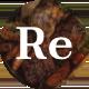 Tirex Restaurant - Theme for Restaurants and Cafes