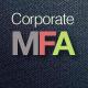 Corporate Mood