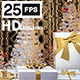 Box Gatsby 01 HD - VideoHive Item for Sale