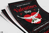 05 valentines%20day%20flyer%20template%20v13.  thumbnail