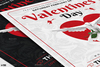 06 valentines%20day%20flyer%20template%20v13.  thumbnail