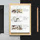 The Storyboard - GraphicRiver Item for Sale