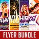 Guest DJ Bundle Vol.4