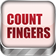 Math Game: Count Fingers - CodeCanyon Item for Sale