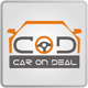 CAR ON DEAL - Buy And Sale Car Android App - CodeCanyon Item for Sale