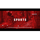 Dynamic Sports - VideoHive Item for Sale