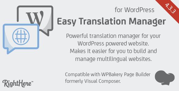 how to add google translate to wordpress menu
