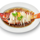 chinese steamed red grouper with ginger, scallions and soy sauce - PhotoDune Item for Sale