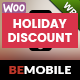 Be Mobile | Mobile and Tablet Responsive WordPress Theme (WooCommerce Ready)