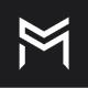 MO_Market