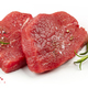 fresh raw fillet steaks - PhotoDune Item for Sale