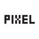 pixeldizajn