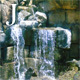 Waterfall Small 2
