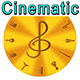 Melancholic Cinematic #2
