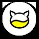lemoncat-theme