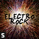 Electro Rock Flyer - GraphicRiver Item for Sale