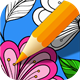 Coloring Book-Paint App