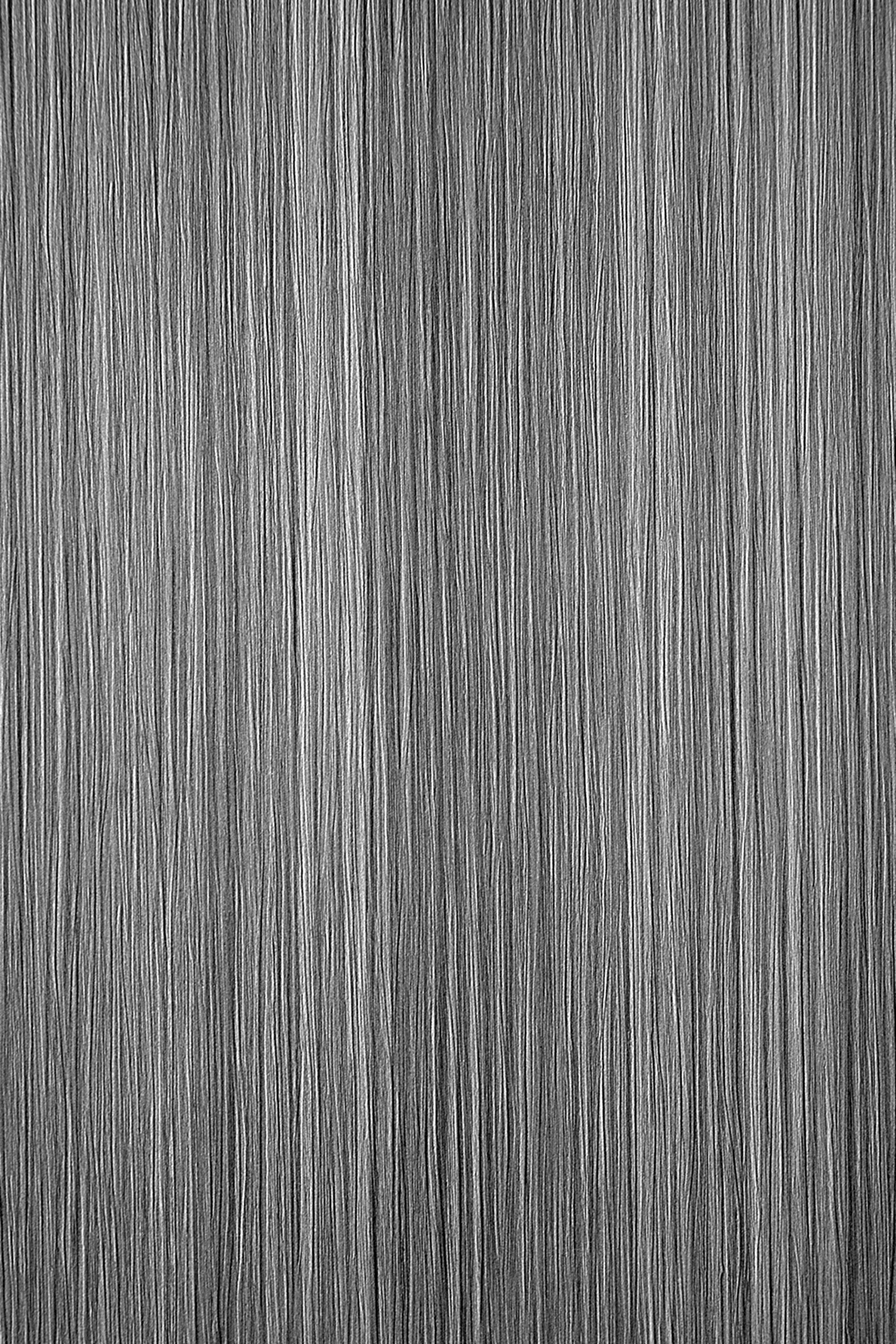 Real Plywood Vray Material Texas Cascade