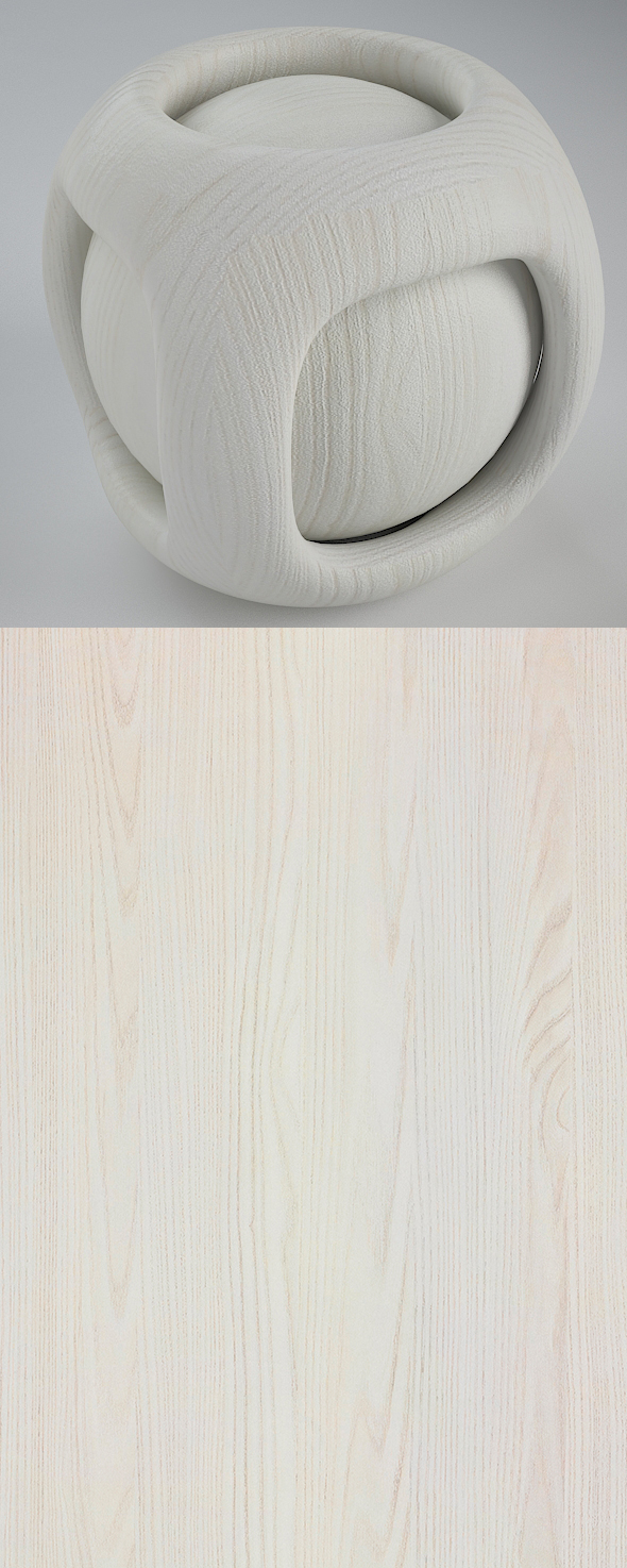 3DOcean Real Plywood Vray Material Marbot Walnut 21135900