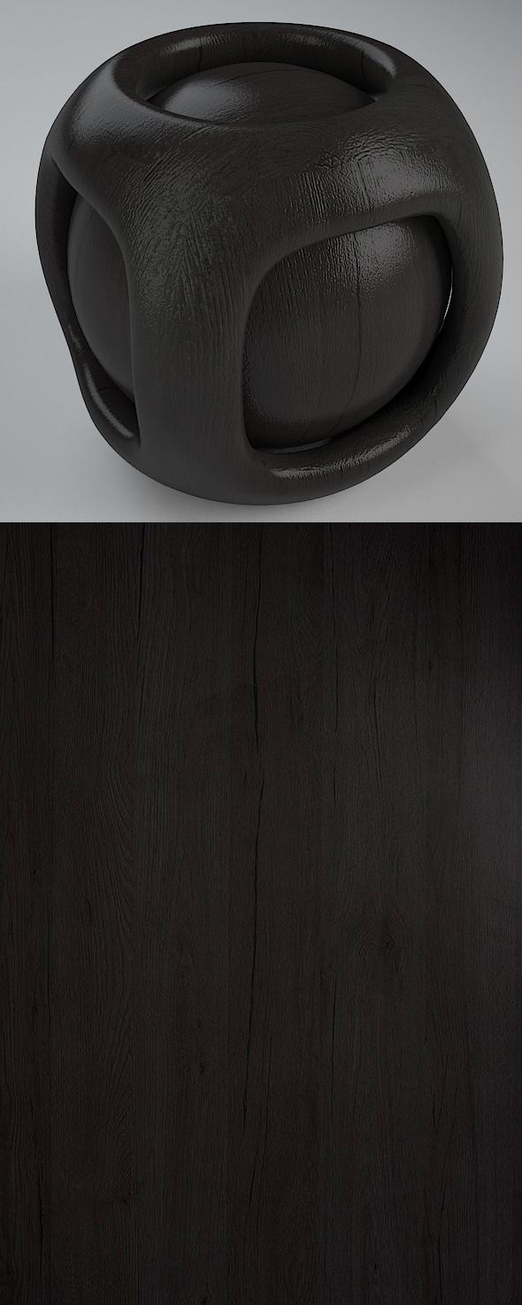 Real Plywood Vray Material Inkst Teak - 3DOcean Item for Sale