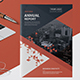 Corporate Business Brochure - GraphicRiver Item for Sale