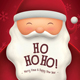 Santa Claus Christmas Flyer - GraphicRiver Item for Sale