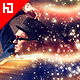 Radiant Photoshop Action - GraphicRiver Item for Sale