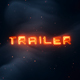 Trailer | MIST - VideoHive Item for Sale
