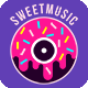 SweetMusicProduction