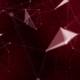 Grunge Plexus Title - VideoHive Item for Sale