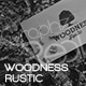 Mock-up: 011 (Woodness Rustic) - GraphicRiver Item for Sale