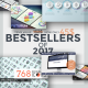 Bestsellers of 2017 Bundle