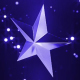 3D Stars - VideoHive Item for Sale