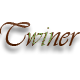 Tech Logo 07