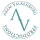 Aram_Valkenburg_Productions