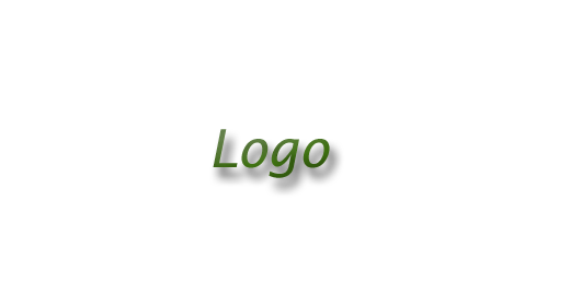 Logos & audio screens