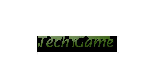 Tech Game Audio