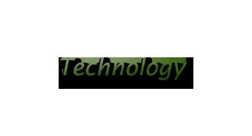 Tech Music