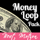 Money Loop - VideoHive Item for Sale