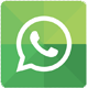 Whatsapp Business for Adobe Muse