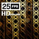 Gatsby Deco 03 HD - VideoHive Item for Sale