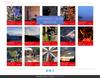 04 preview6.  thumbnail