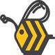 BeeTheme_