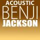 Acoustic Joy
