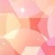 Diamond Wallpaper - VideoHive Item for Sale