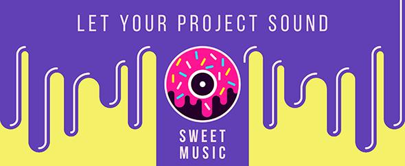 Sweet%20music%20banner2